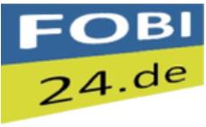 FOBI24 - Die webbasierte Seminarverwaltung